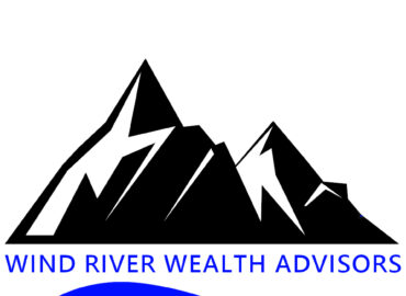 Why Choose Wind River Wealth Advisors - Wind River Wealth Advisors is an Independent Judiciary Financial Advisory Firm that provides comprehensive financial planning, portfolio management, wealth management, retirement planning to help create your dreams.
