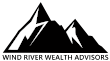 Logo Wind River Wealth Advisors is an Independent Financial Advisory Firm Wendy Nelson located in Aurora, CO