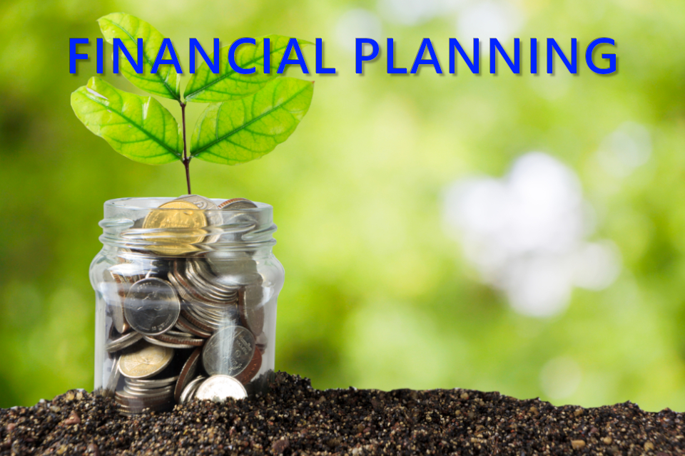 wind river wealth advisors, Wendy Nelson, services include financial planning, investment management, wealth management, retirement planning, financial planning, asset management, portfolio management, as judiciary financial advisor in CO and WY we put your needs first